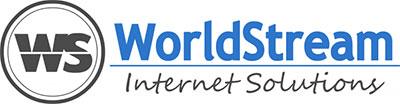 سرور اختصاصی WorldStream