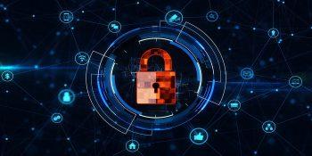 چگونه امنیت شبکه وایرلس را افزایش دهیم